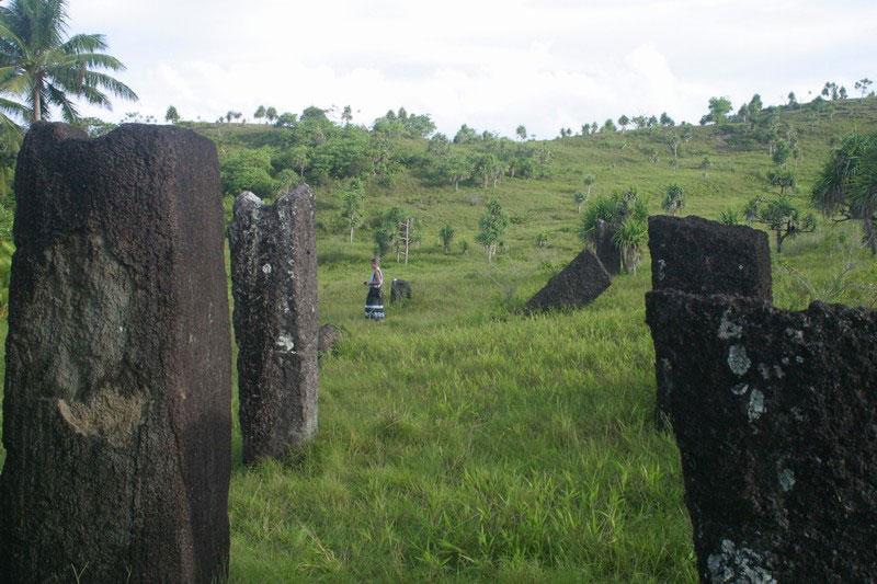 babeldaob-megaliti