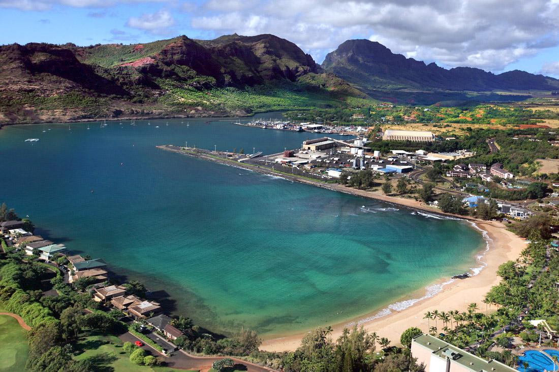 insula-kauai