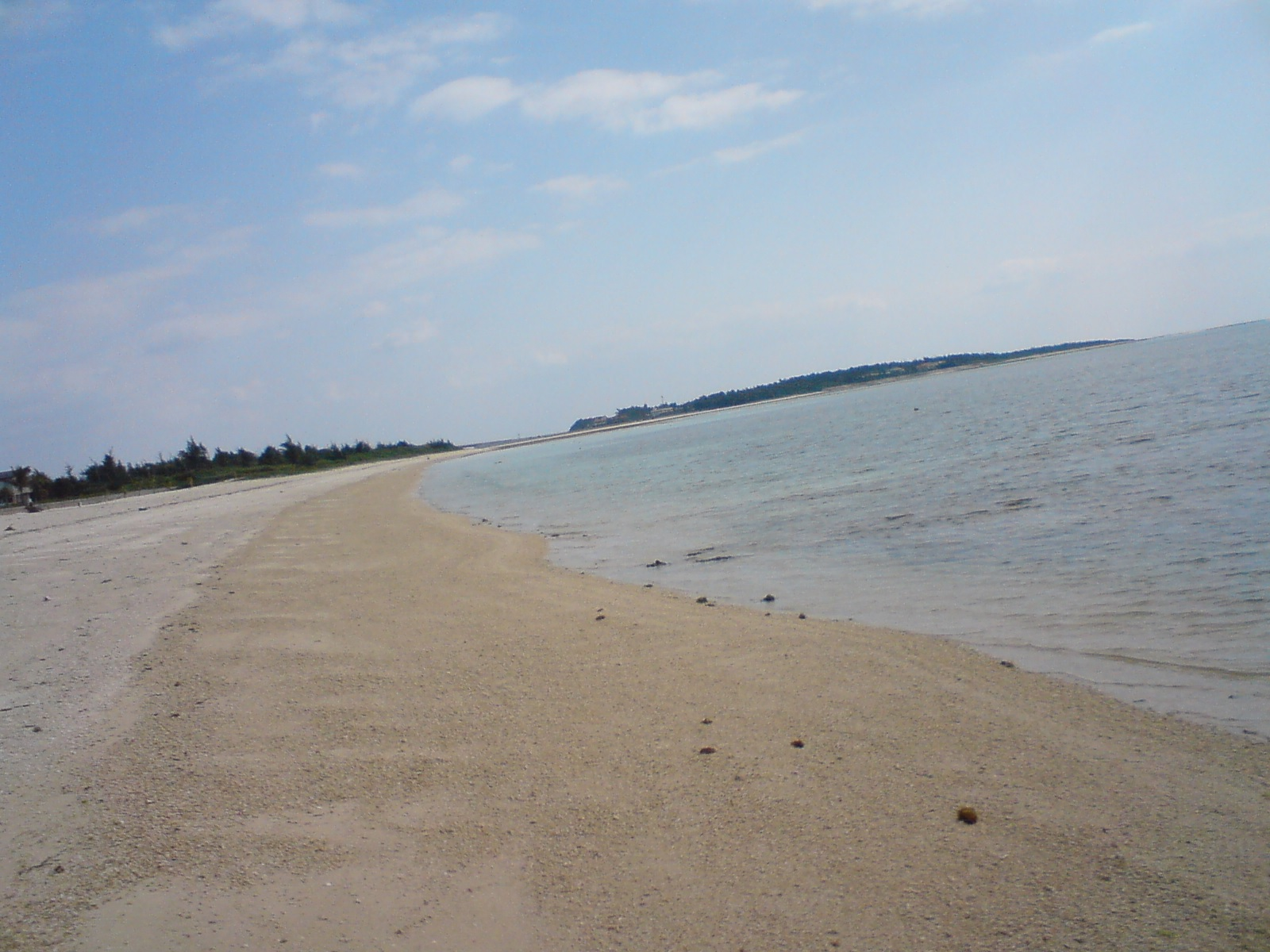 insula-kume-shima-plaja