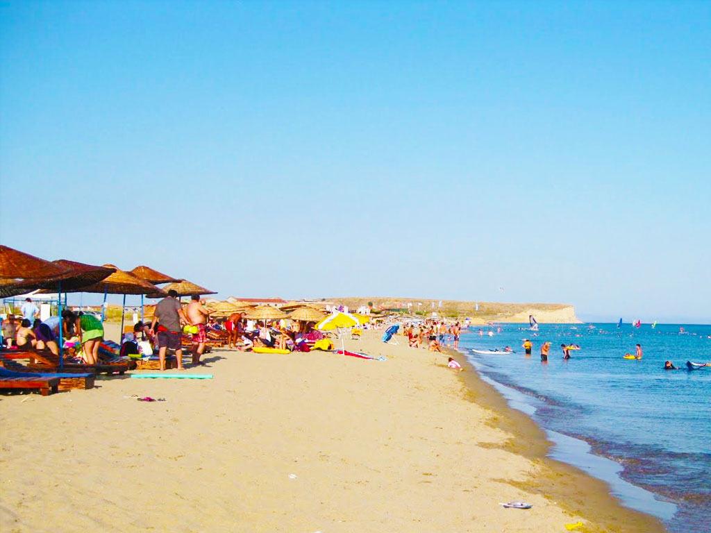 plaja-aydincik